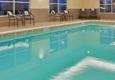 Candlewood Suites Kansas City Northeast - Kansas City, MO