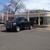 First Choice Tire & Auto Repair Center