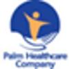 Palm Healthcare Company