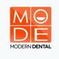 Modern Dental - Atlanta, GA