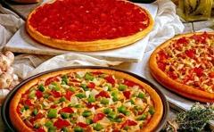 Attilio Ristorante - Pizzeria