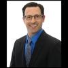 Ryan Stevens - State Farm Insurance Agent