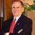 James M. Weaver, Pa
