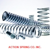 Action Spring Co
