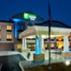 Holiday Inn Express & Suites Limerick - Pottstown
