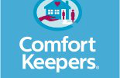 Comfort Keepers - Floral Park, NY