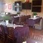 Jt Walker's Restaurant & Sports Bar - Mahomet, IL