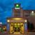 Holiday Inn Express Chicago-Palatine/N Arlngtn Hts