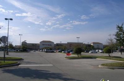 Target Optical - Orlando, FL