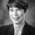 Edward Jones - Financial Advisor: Tammie L Thomas