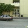 Miami Urological Associates