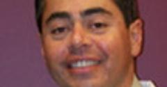 Joseph Habis MD - San Rafael, CA