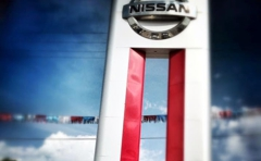 Pocatello Nissan Kia