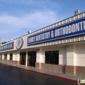 Bellflower Dental Group - Bellflower, CA