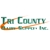 Tri County Dairy Supply, Inc.