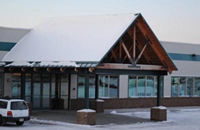 Alaska Regional Senior Health Clinic - Anchorage, AK