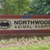 Northwoods Animal Hospital of Cary