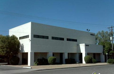 Verco Manufacturing Co - Phoenix, AZ