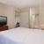 Homewood Suites by Hilton Dallas-DFW Airport N-Grapevine
