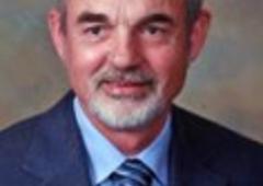 Carl Akin - Independence, MO