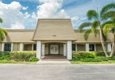 Hillsboro Memorial Funeral Home - Brandon, FL