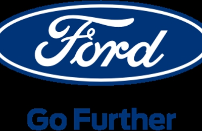 Sioux City Ford >> Sioux City Ford 3601 Singing Hills Blvd Sioux City Ia 51106 Yp Com