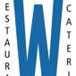 Waterloo Restaurant & Catering - Akron, OH