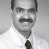 Mid South Gastroenterology Associates PC
