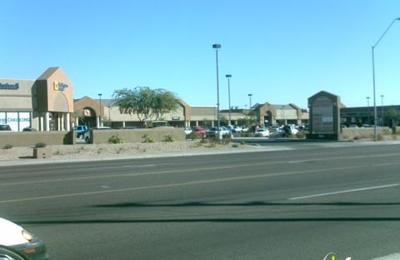 Dunkin' Donuts - Phoenix, AZ