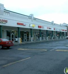 Edible Arrangements - Hillsboro, OR