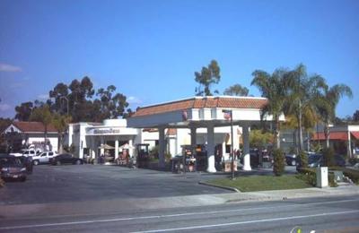 Petrolink Superior Inc - Laguna Hills, CA