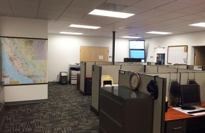 Acme Security Systems - San Leandro, CA