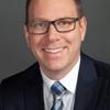 Edward Jones - Financial Advisor: Spencer Daines