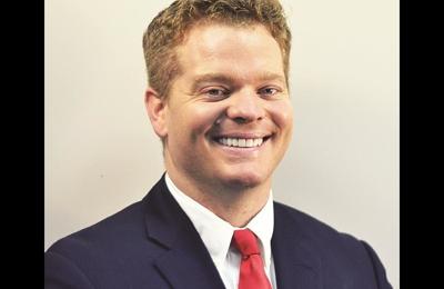 Sean McQuin - State Farm Insurance Agent - Adamsville, AL