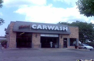 Fullers car wash 1140 e higgins rd elk grove village il 60007 fullers car wash elk grove village il solutioingenieria Choice Image