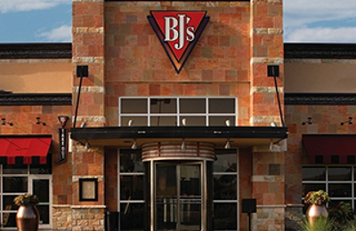 Bj S Restaurants Palmdale Ca