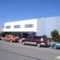 Pcc Structurals Inc - San Leandro, CA