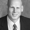 Edward Jones - Financial Advisor: Allen M. Belmont