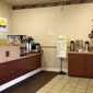 Days Inn - Livonia, MI
