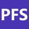 Piedmont Fleet Services Inc