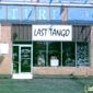 Last Tango - Pikesville, MD