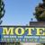 Ventura Beach House Motel