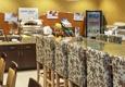 Holiday Inn Express & Suites Chicago-Libertyville - Libertyville, IL