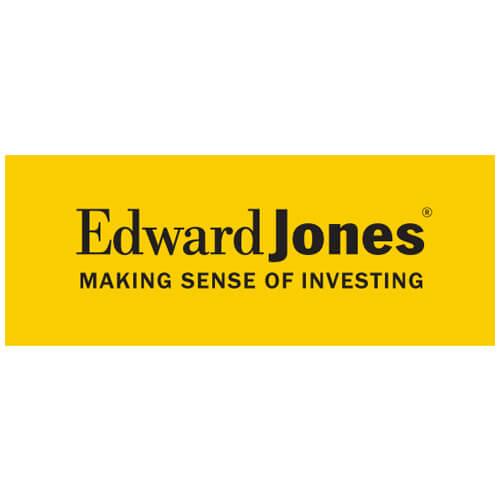 Ed Jones Login >> Edward Jones Financial Advisor Ryan Birch 4180 Il Route 83 Ste