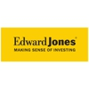 Edward Jones - Financial Advisor: Reg Folmar