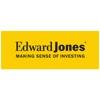 Edward Jones - Financial Advisor: Adam R Krieger