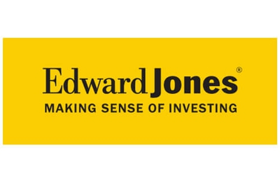 Edward Jones - Financial Advisor: Charles E Morgan - Burlington, NC