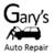 Gary's Auto Repair Service Inc