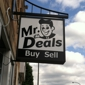 Mr. Deals - Rochester, NY