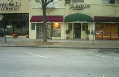 Gables Coin & Stamp Shop - Miami, FL